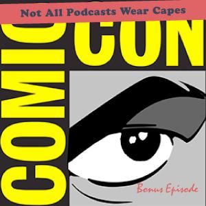 notallpods-bonusep-comiccon